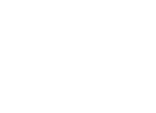 Sauce Consultores S.A.S., Colombia.